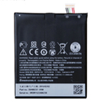 Genuine HTC Desire 626 Battery Li-Ion-Polymer B0PKX100 2000mAh- HTC part no: 35H00237-00M (Grade A)