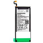 Genuine Samsung SM-G935F Galaxy S7 Edge Battery Li-Ion EB-BG935ABE 3600mAh-Samsung part no: GH43-04575A (Grade C)