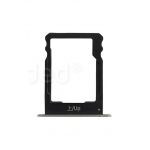 Genuine Huawei P8 Lite SD Card Tray (Grade A)