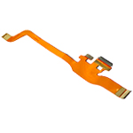 Genuine Acer A210 Power Cable (A210-PC) (Grade A)
