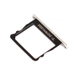 Genuine Huawei P8 Sim Card Tray (Grade A)