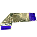 Genuine Asus Memopad K001 Board Flex (Grade A)