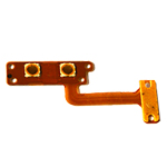 Genuine Kindle Fire HD Volume Button Flex (Grade A)