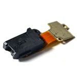 Genuine Kindle Fire HDX Aux Port (Grade A)