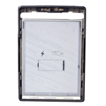 Genuine Kindle 4 LCD (KIN4-LCD) (Grade A)