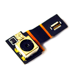 Genuine Kindle Fire HDX Camera (Grade A)