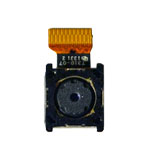 Genuine Samsung T310 Galaxy tab 3 8.0 Rear Camera (T310-RC) (Grade A)