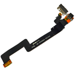 Genuine Kindle Fire HDX Charging Port (Grade A)