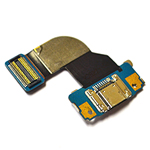 Genuine Samsung Galaxy Tab 3 8.0 SM-T310 Charging Flex- FC1335 4-04   (Grade A)