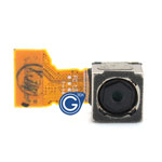 Genuine Sony Xperia Z Rear Camera (C6603-RC) (Grade A)