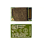 Genuine Nintendo 3DS XL Wifi Chip (3DSXL-LCDB) (Grade A)