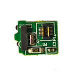 Genuine Nintendo 3DS XL IR Chip (3DSXL-LCDB) (Grade A)