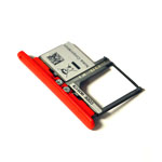 Genuine Nokia 2520 Sim Holder (N2520-SIMHOLD) (Grade A)