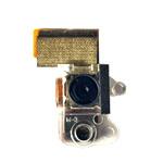Genuine Nokia 2520 Front Camera (N2520-FC) (Grade A)
