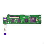 Genuine Lenovo Thinkpad 2 Mini Board (TPAD2-MINIB) (Grade A)