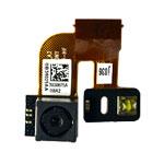 Genuine Lenovo Thinkpad 2 Rear Camera (TPAD2-RC) (Grade A)