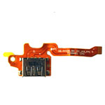 Genuine Lenovo Thinkpad 2 Charging Port Flex (TPAD2-CPF) (Grade A)