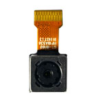 Genuine Samsung i8160 Galaxy Ace 2 Rear Camera (i8160-RC) (Grade A)