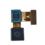 Genuine Samsung P600 Galaxy Note 10.1 Rear Camera (P600-RC) (Grade A)