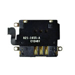 Genuine iPad 4 Sim Reader (821-1655-A) (Grade A)
