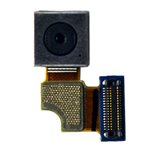 Genuine Samsung i9300 Galaxy S3 Rear Camera-Samsung part no: GH96-05593A	(Grade A)