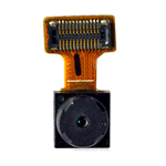 Genuine Samsung P5200 Galaxy Tab 3 10.1 Rear Camera (P5200-RC)-Samsung part no: GH96-06178A	(Grade A)