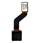 Genuine Samsung P7500 Rear Camera (P7500-RC)-Samsung part no: GH96-05184A (Grade A)