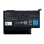 Genuine Sony Tablet S Battery (SGPT111US/S) (SGPBP02) (Grade A)