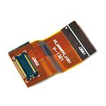 Genuine Lenovo A2107 Motherboard Flex (Grade A)