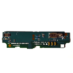 Genuine Sony E2202 Xperia E3 Wifi Board (Grade A)