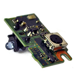 Genuine Sony Xperia Tab S Camera Board (Grade A)