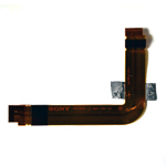 Genuine Sony Xperia Tab S Ribbon (Grade A)