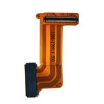 Genuine Sony Xperia Tab Z PFA Flex (Grade A)