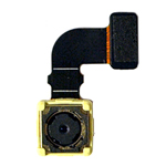Genuine Sony Xperia Tab Z Rear Camera (Grade A)