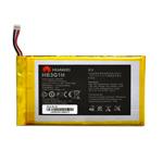 Genuine Huawei Mediapad 7 3.7V Li-ion Polymer 4000mAh HB3G1H (Grade A)