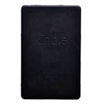 Genuine Amazon Kindle Fire Back Cover (Grade A)
