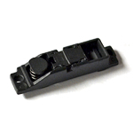 Genuine Microsoft Surface Pro Hinge (Grade A)