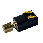 Genuine LG L20 Vibrator (Grade A)