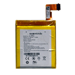 Genuine Battery AMAZON D01100 Kindle 4 3.7V Li-ion Polymer 890mAh MC-265360 (Grade C)