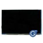 Genuine Samsung Galaxy Tab 2 7.0 P3100/P3110/P3113 LCD- LTL070NL01-002 (Grade B)