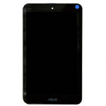 Genuine Asus Memopad 8 ME181C Full Screen Assembly in Black (Grade B)