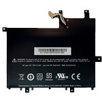 Genuine HP Slate 7 Replacement Battery 3.7V 3500 mAh- 724536-001 (Grade A)
