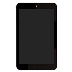 Genuine Asus Memo Pad 8 Full Screen Assembly (Grade A)