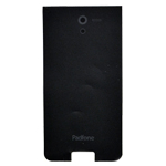 Genuine Asus Padfone 2 Phone Insert (Grade A)