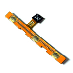 Genuine Samsung P7500 Power Flex (P7500-PF) (Grade A)