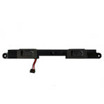 Genuine Acer Iconia Rear Left and Right Speaker Block (Grade A)