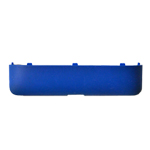 Genuine HTC 8S Bottom Charging Cover in Blue (Grade A)