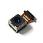 Genuine HTC 8S Rear (Main) Camera (Grade A)