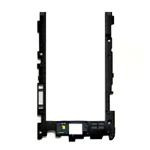 Genuine HTC 8S Rear Camera Frame (Grade A)