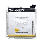 Asus Memopad 7 Battery 3.8 15 Wh Li-ion Polymer Battery CP1326 Battery (Grade A)